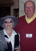 Ellen Phillips Litney '68 and Dale Litney '66