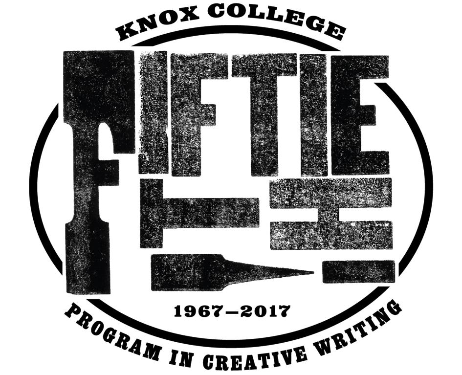 Purchase college creative writing program